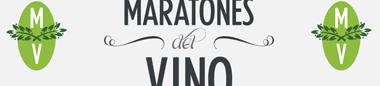 thumb_maratones