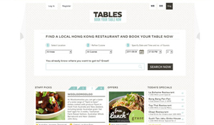 03_feat_tables