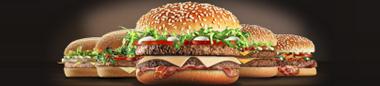 meinburger_thumbs