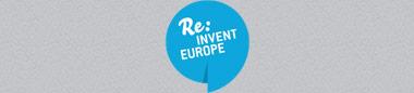 reinvent_thumb